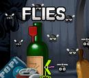 Flies (Song)