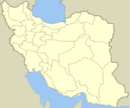 Location map Iran.png