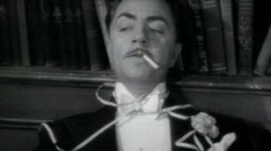 After the Thin Man (1936) - Open-ended Trailer