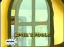 AprilsFoolstitle.PNG