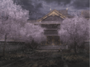 Osaka Castle (Warriors Orochi).png