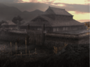 Ueda Castle (Warriors Orochi).png