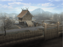 Yamatai (Warriors Orochi).png