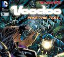 Voodoo Vol 2 9