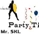 The Sklei Winning Contest Celebration Party