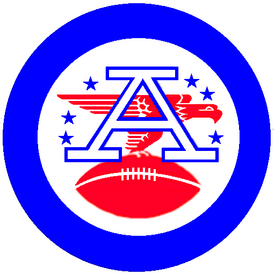 512px-American Football League