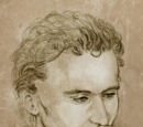 Hedeon Sokolov