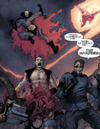 Invaders (Earth-12591) from Marvel Zombies Destroy! Vol 1 1 0001.jpg