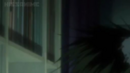 Light and Ryuk.PNG