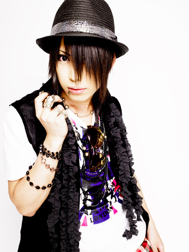 http://img3.wikia.nocookie.net/__cb20120526192112/visualkei/es/images/8/8f/Kanon_an_cafe.jpg