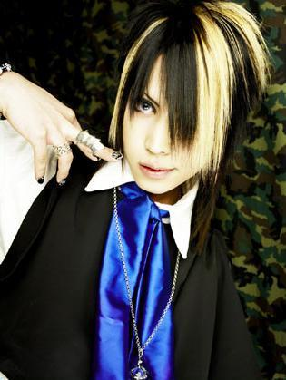 http://img3.wikia.nocookie.net/__cb20120526194000/visualkei/es/images/7/75/-kanon-an-cafe-2707701-315-419.jpg