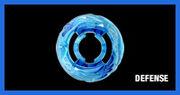 Cygnus Clearwheel4d