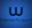 Show:Wikia Tutorial Program