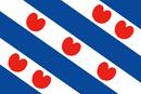 Frisian flag svg.png