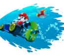 Propeller (Mario Kart 7)