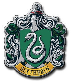 Slytherincolours.svg