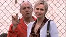 1x16 Altar Egos (30).png