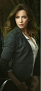 Dinah Laurel Lance Arrow 002.png