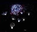 Universo de El Espacio Conocido