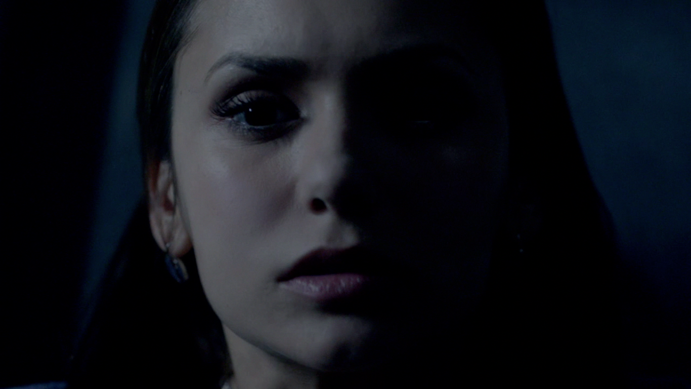 elena gilbert eyelashes