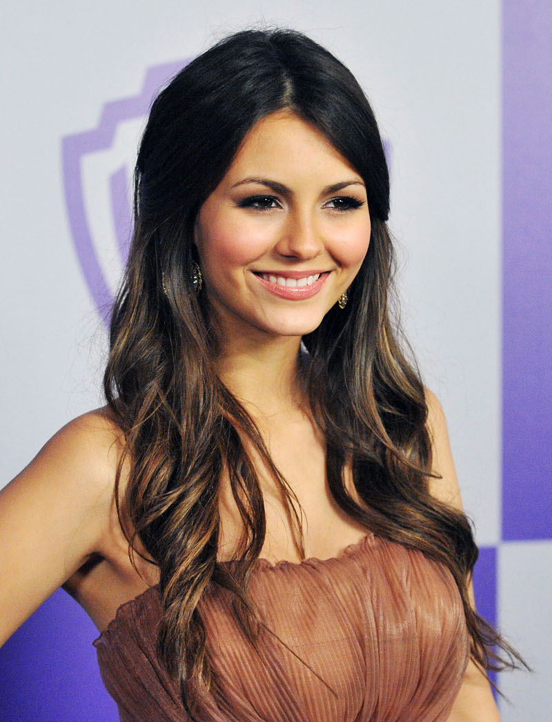 Image Victoria Justice Hair 88c16 Jpg Victorious Wiki