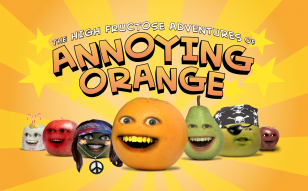 image the high fructose adventures of annoying orange