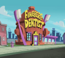 Fineberg Dentist