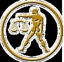 Libra Emblem.png