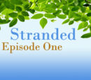 Official Stranded Wiki