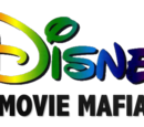 Disney Movie Mafia