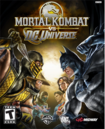 Mortal Kombat vs. DC Universe Cover Art.png