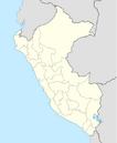 Peru location map.png