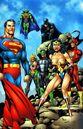 Justice League 0052.jpg