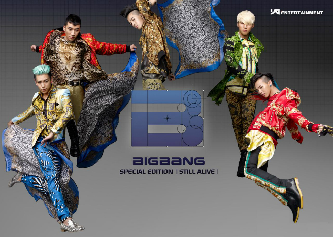 Bigbangstillaliveimagepromotion