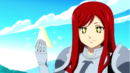 Erza with her sandwich.png