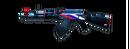 AK47-Rus.png
