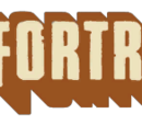 Dup Fortress 2