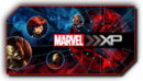 News Story 05 Marvel XP.png