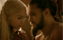 Daenerys and Drogo 2x10.png