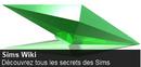 Spotlight-sims-20120601-255-fr.png