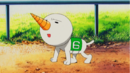 Plue as racer number 6.png