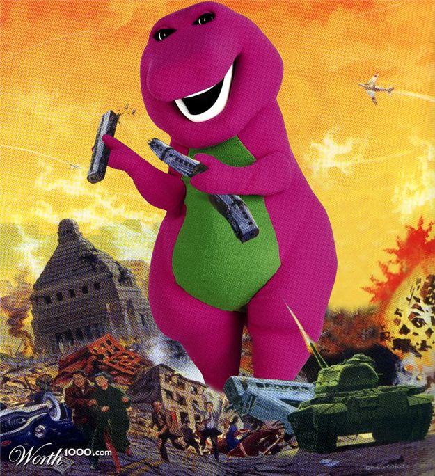 Evil_Barney.jpg