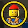 Chase McCain Construction worker