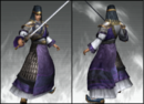 Edit Male Outfit - Strategist 3 (DW4).png