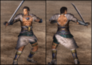 Edit Male Outfit - Fur Skin (DW5).png