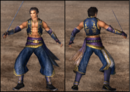 Edit Male Outfit - Leather Jerkin (DW5).png