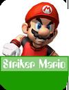 Striker Mario.png