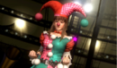 DOA5 Hitomi Clown.png