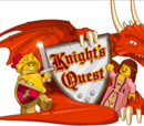 Knights Quest