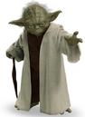 Yoda4.png